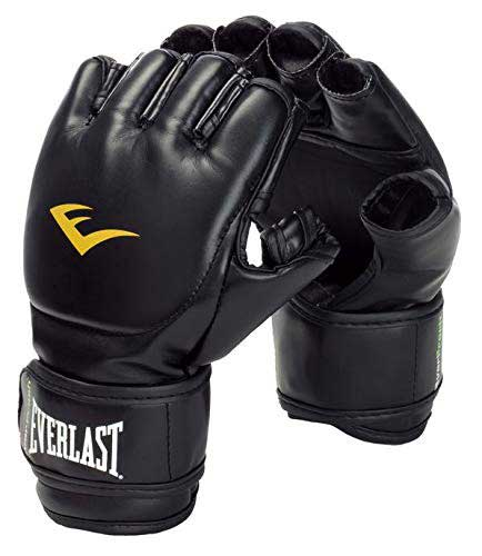 guantes mm everlast 7560
